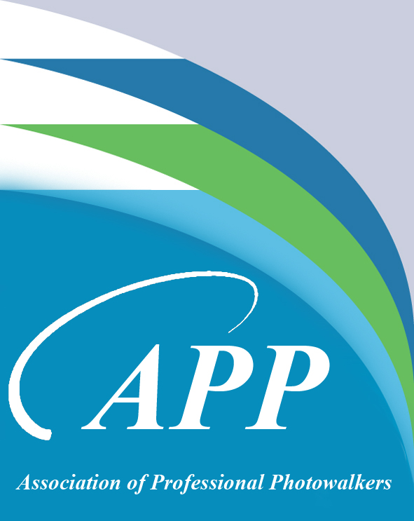 APP_Logo.jpg