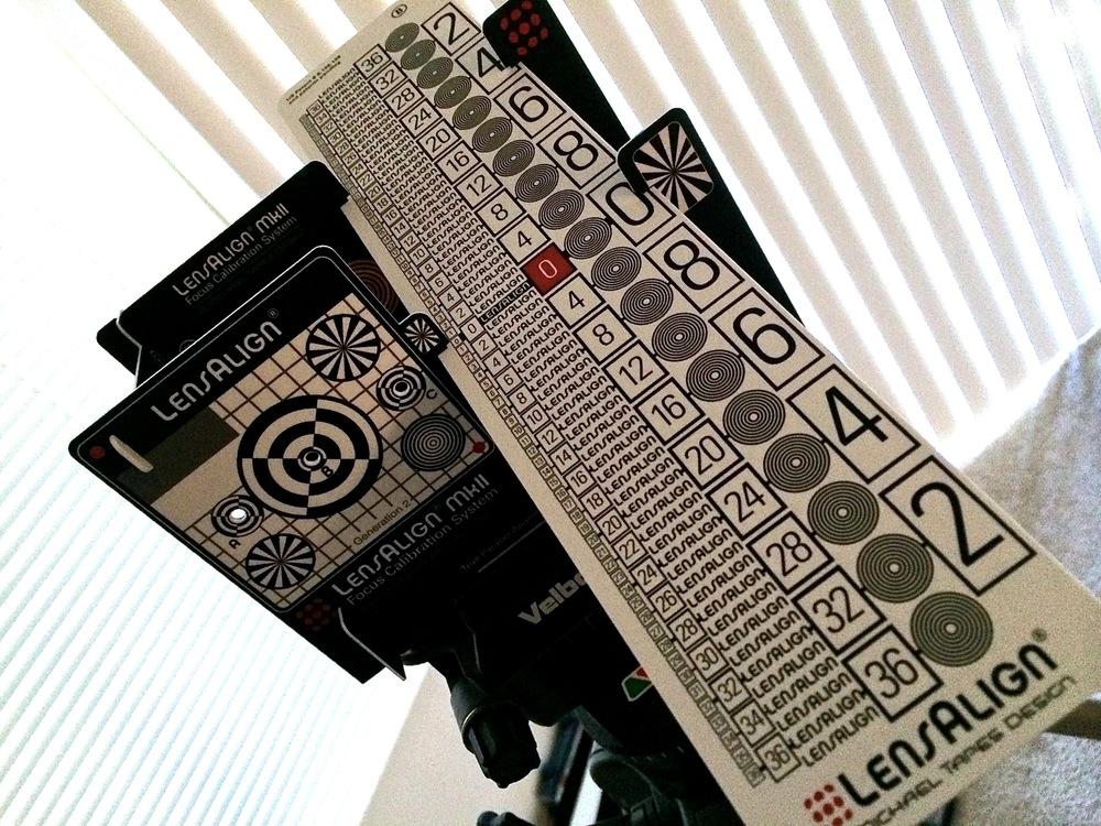 LensAlign.jpg