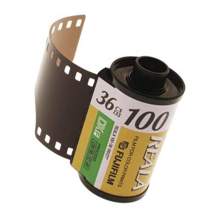 filmroll2.jpg