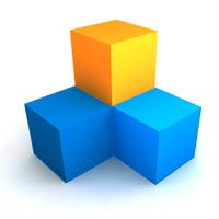pic-cube.jpg