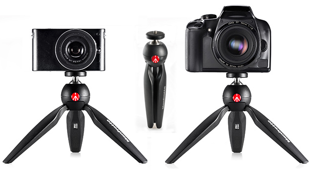 manfrotto-pixi-mini-tripod.jpg