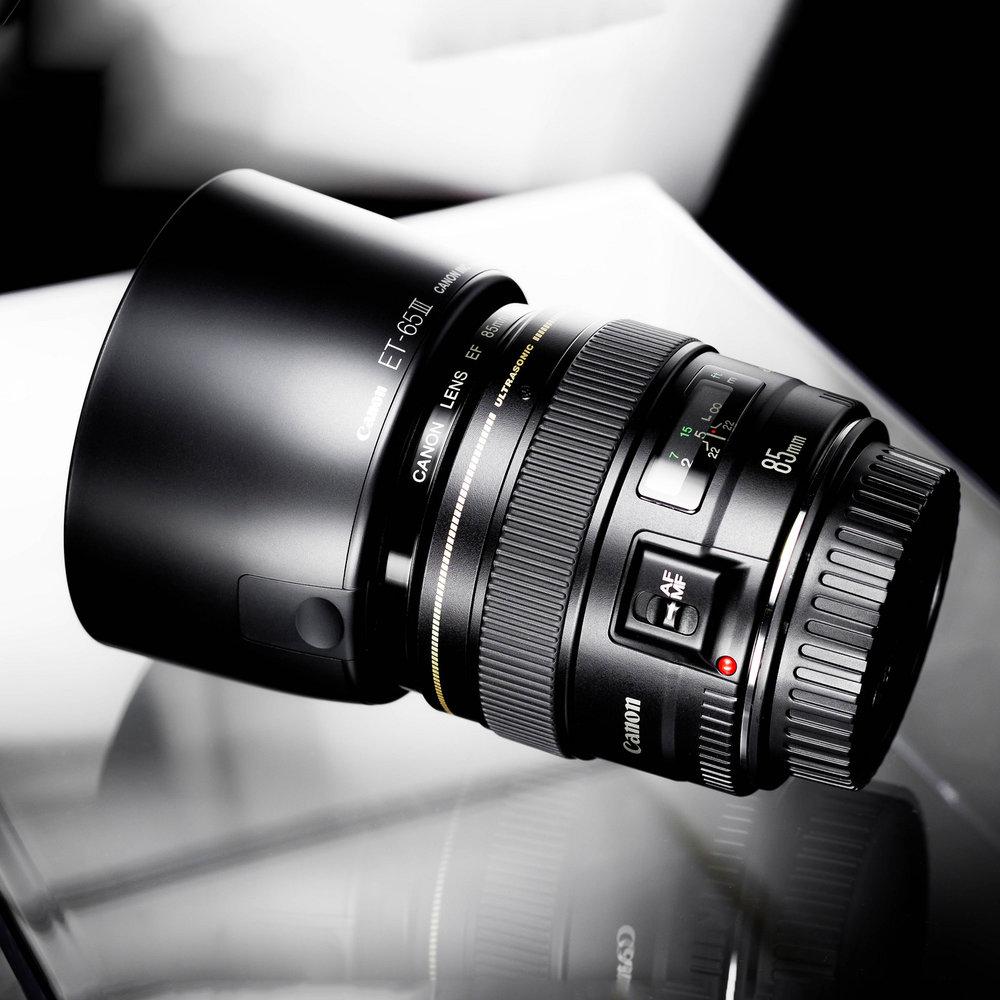 Canon85mmsRBG.jpg