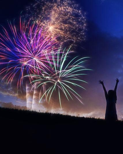 Fireworkschild4_5.jpg