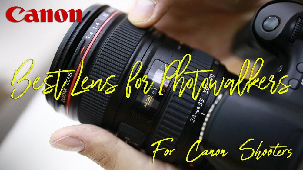 BestLensPhotowalkers.jpg