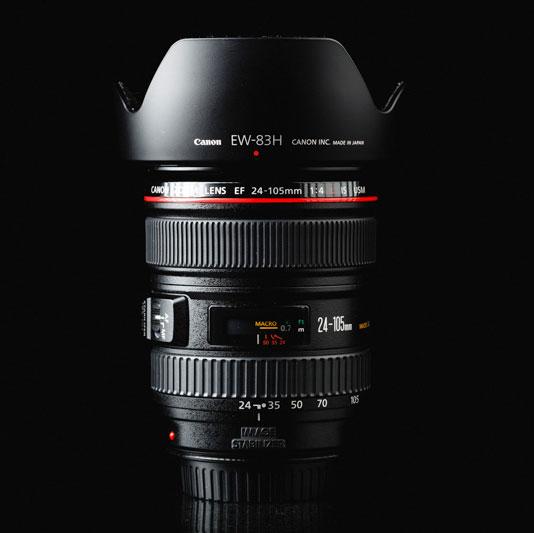 Canon-EF-24-105-1.jpg