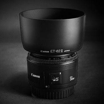 Canon50mm1_8.jpg