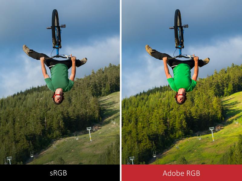 VP2785-4K_AdobeRGB.jpg
