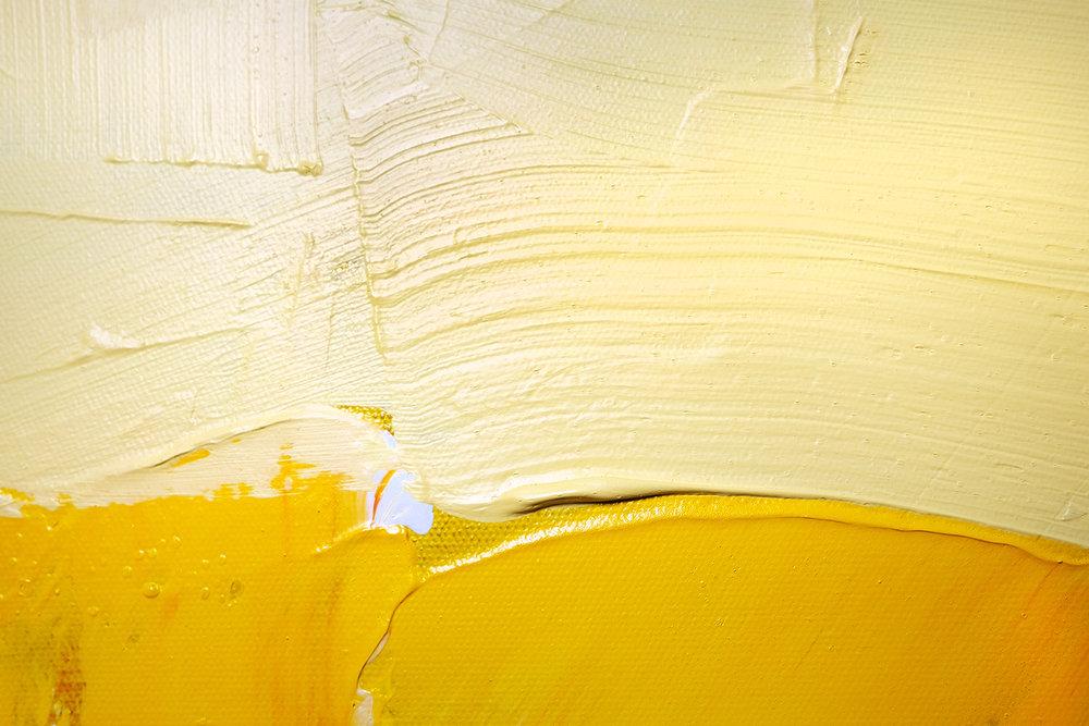 YellowBlood2.jpg