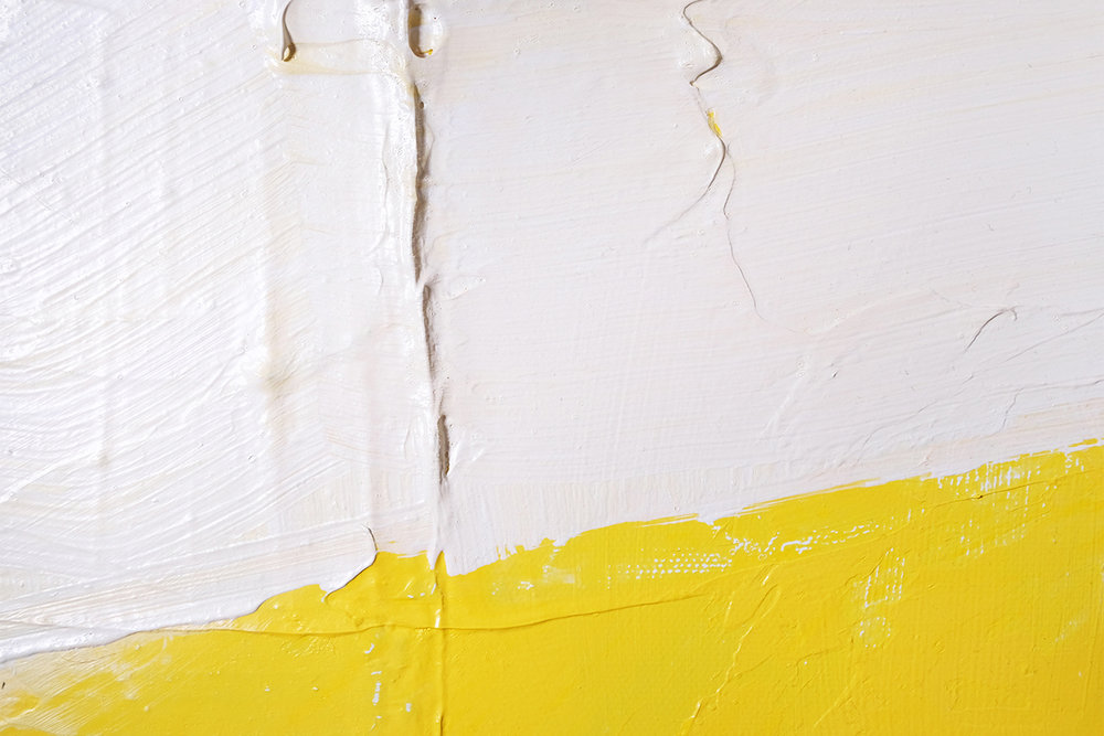 YellowToes2.jpg