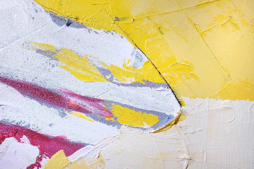 YellowToes.jpg