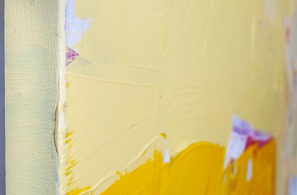 YellowBlood.jpg