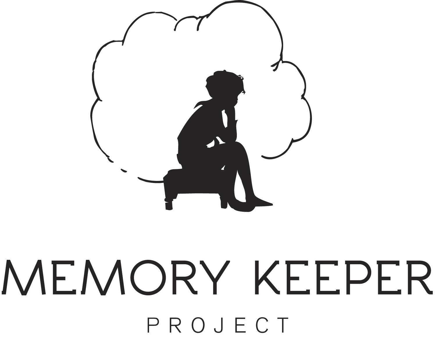Memory Keeper Project