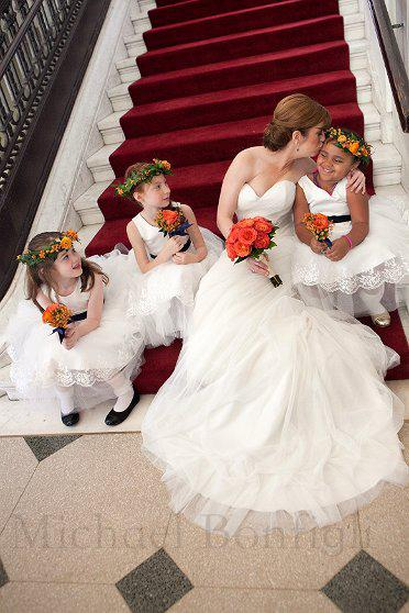 sam102014flowergirls2.jpg