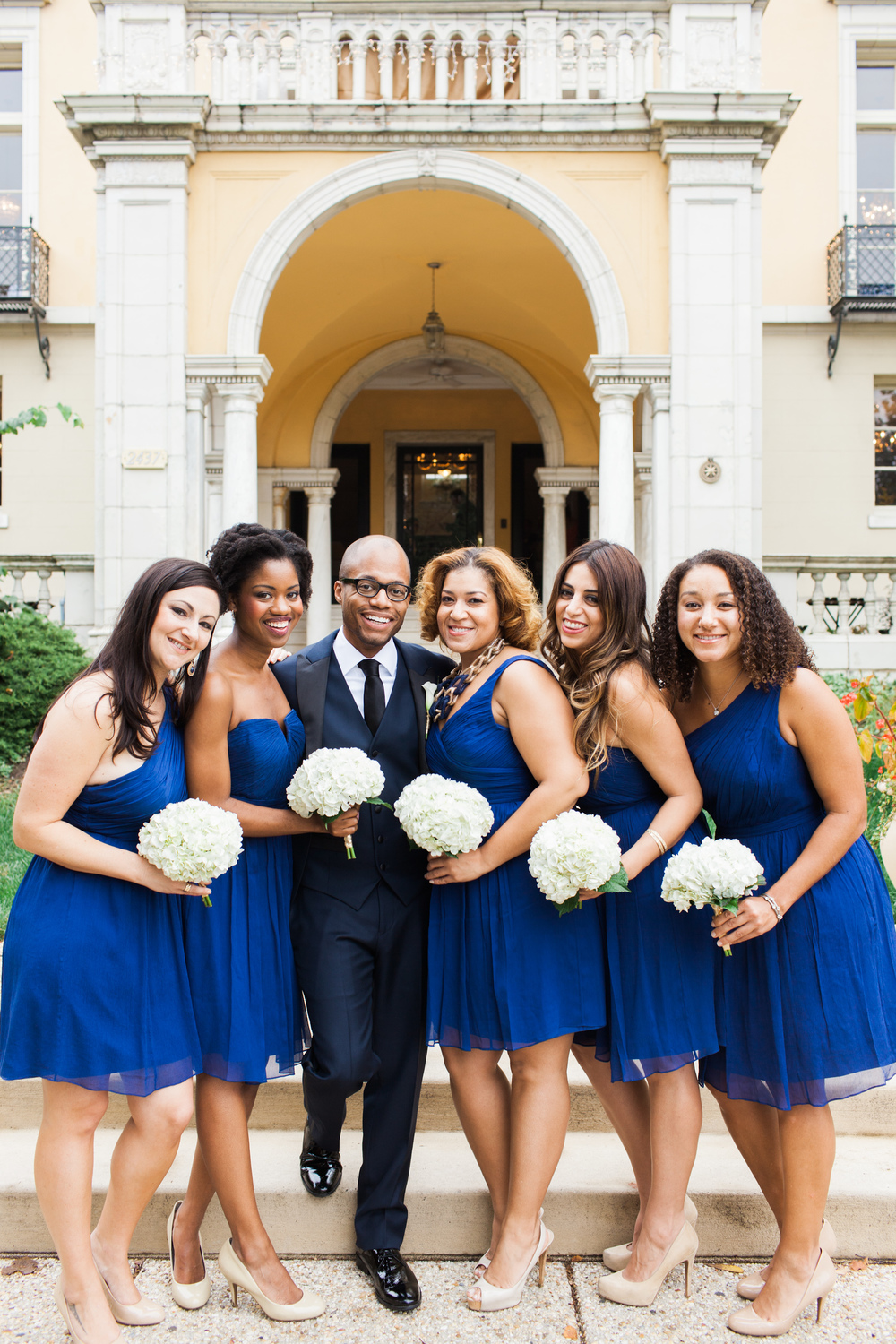 Anthony+Darius_Bridal-Party-0020-October-112014.jpg