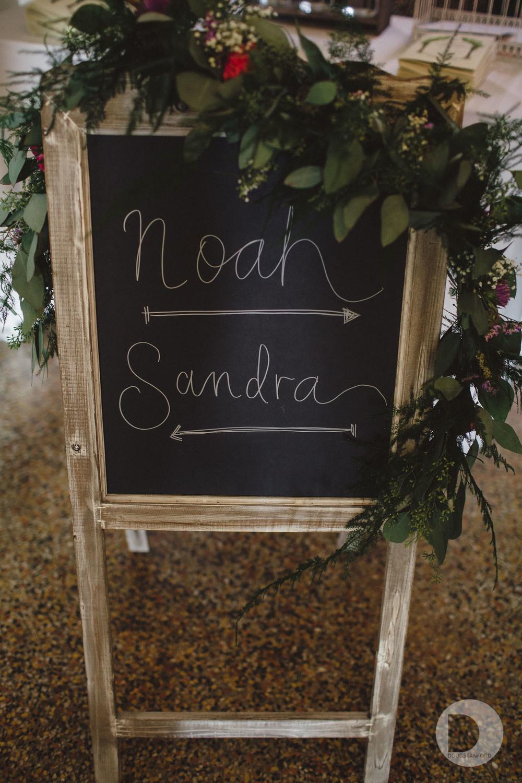 Noah_Sandra_Uncloudy-2.jpg