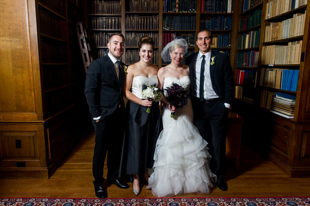 jen-steve-wedding-196.jpg
