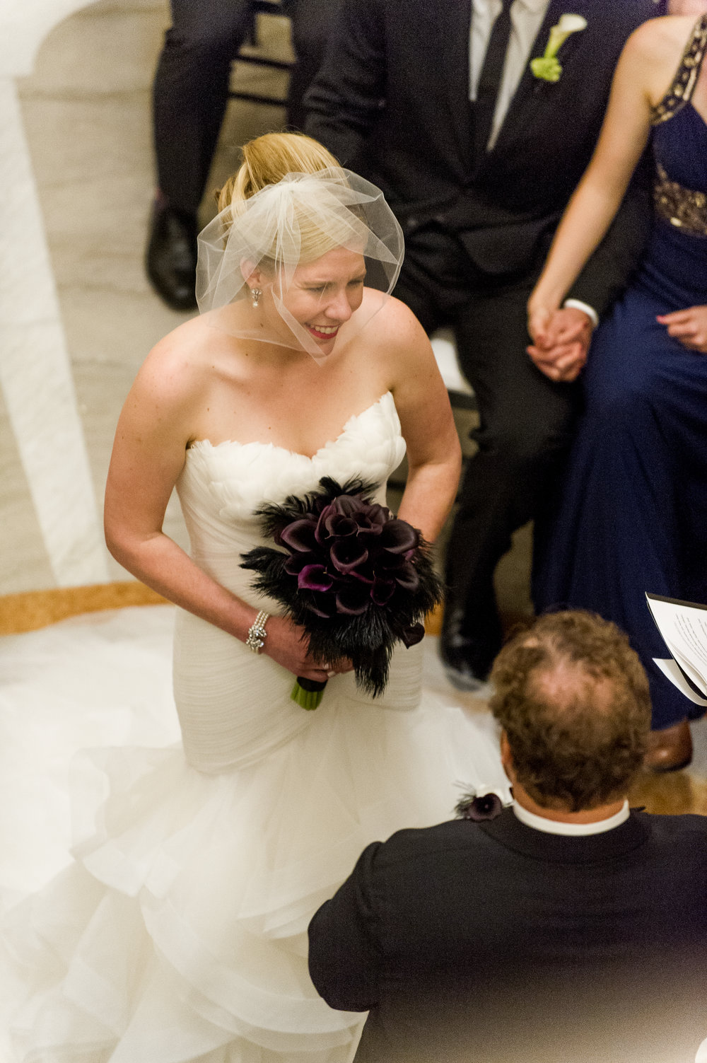 jen-steve-wedding-281.jpg