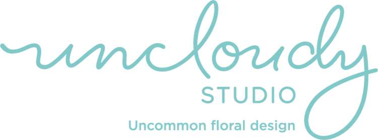 Uncloudy Studio