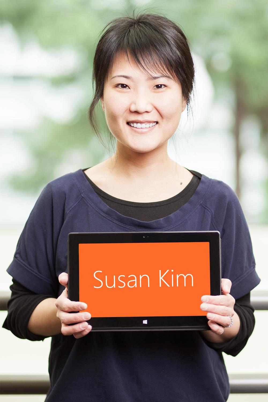 Microsoft Office 365®