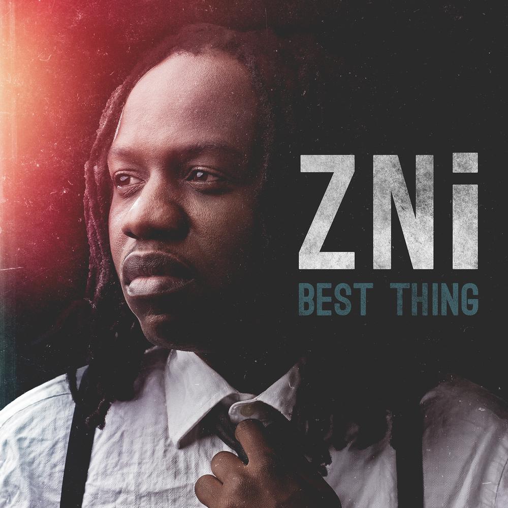 121413 ZNi Best Thing RESIZED.jpg