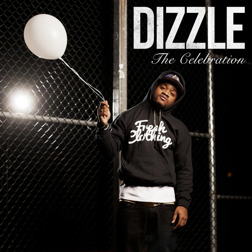 dizzle-2.jpg