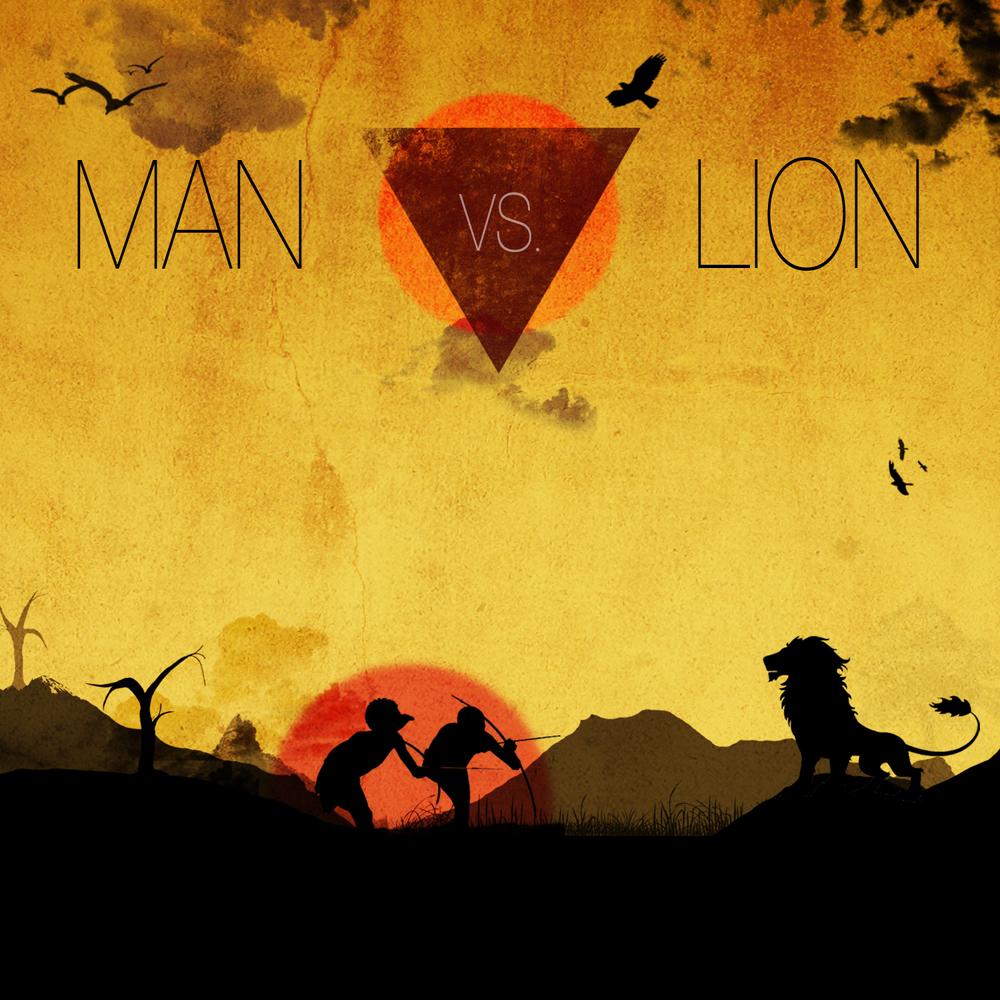 man-vs-lion-sq.jpg
