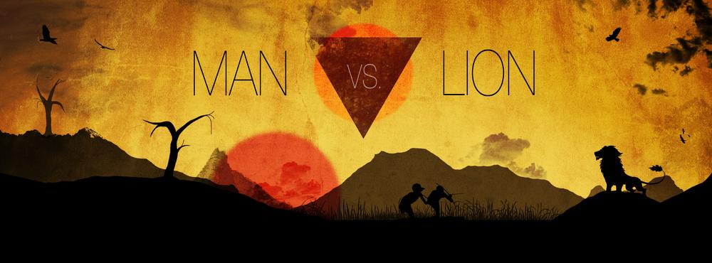 man-vs-lion.jpg