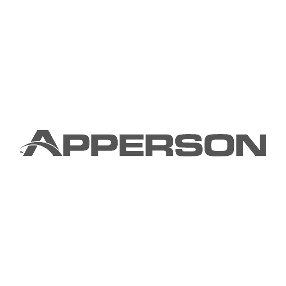 apperson.png