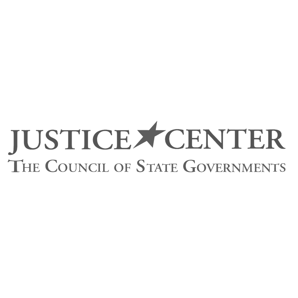 csg-justice-center.png