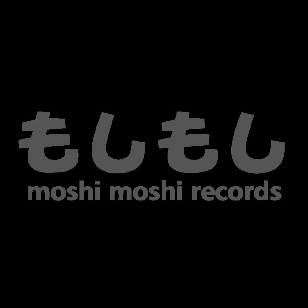 moshimoshi.png