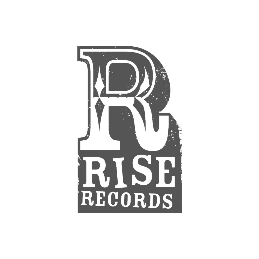 rise-records.png