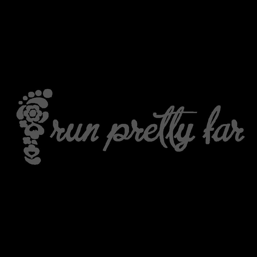 run-pretty-far.png
