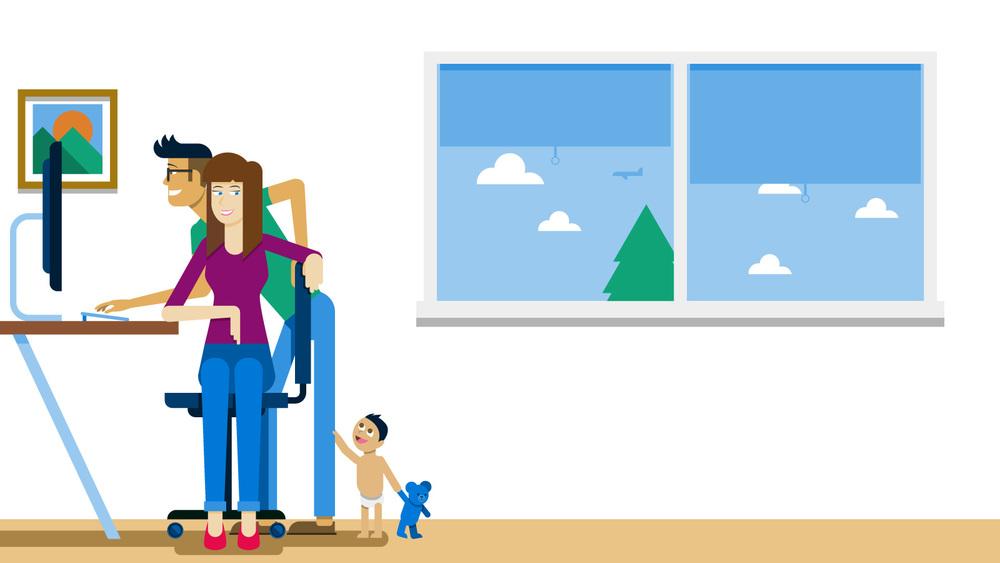 Windows 10 Consumer Users