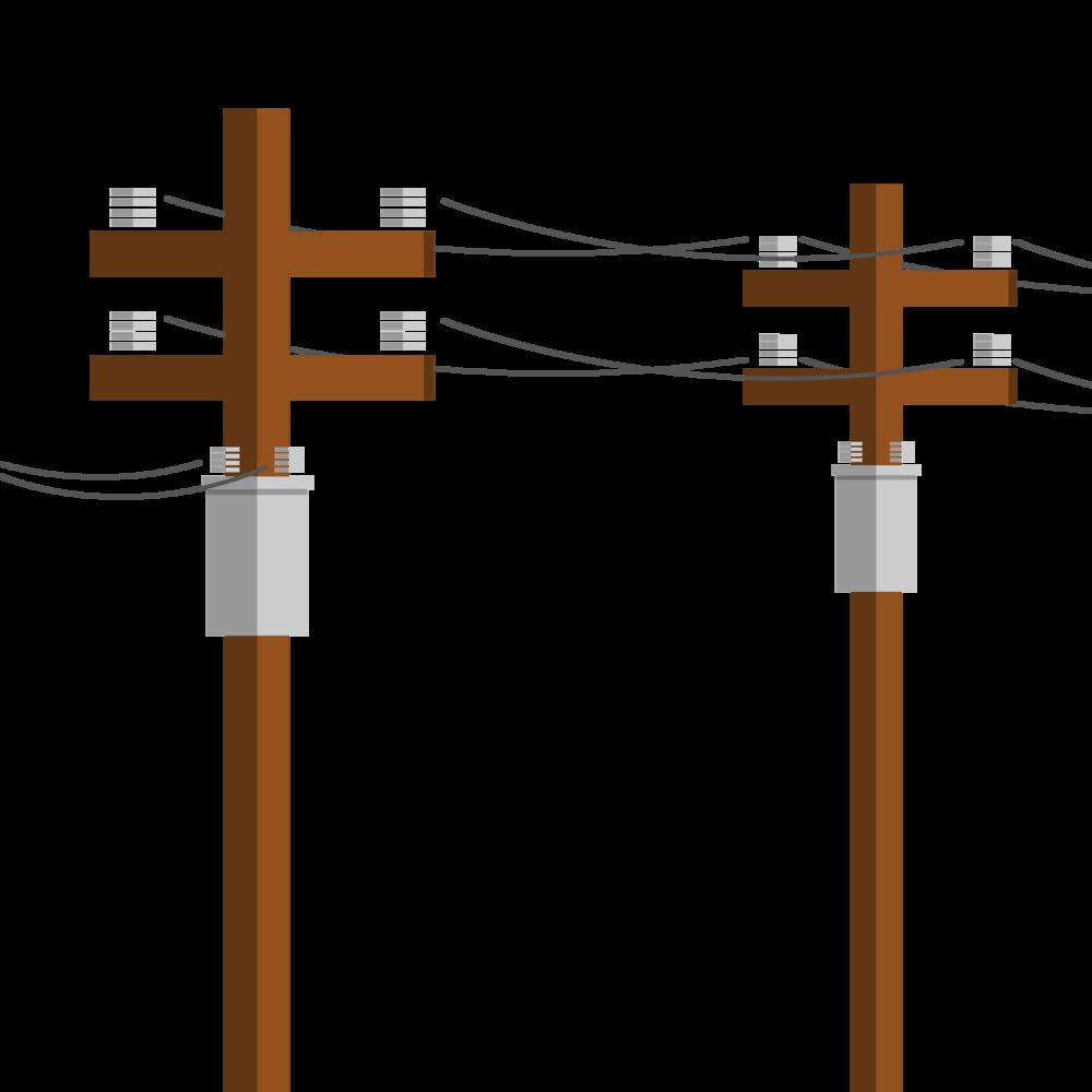 Utility Grid