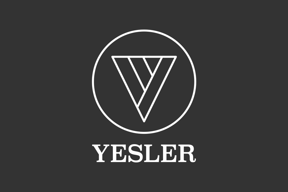 Logo Design: Yesler Apparel