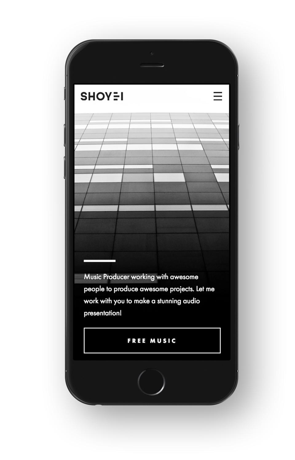 shoyei-mobile-homepage.jpg