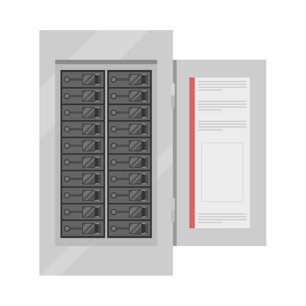 Main-Service-Panel.png