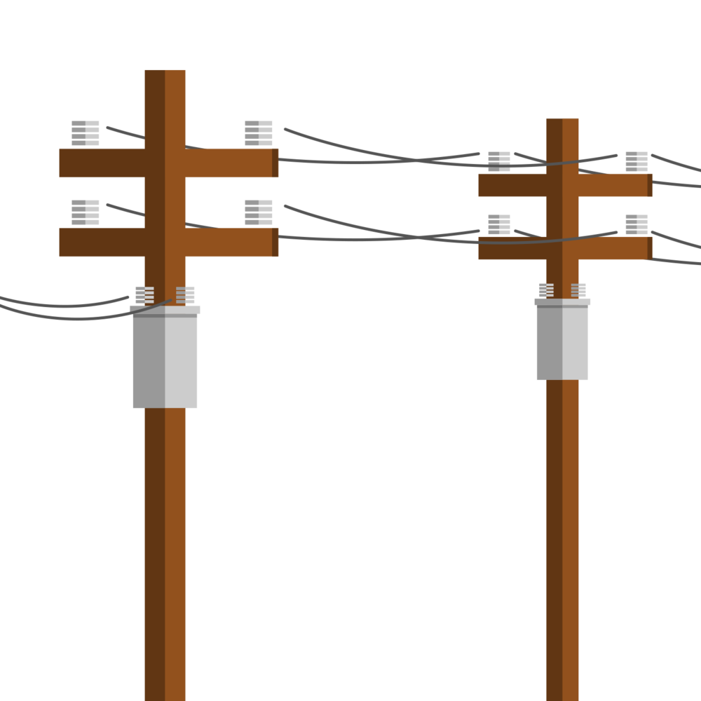 Utility-Grid.png
