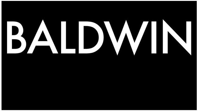 BALDWINpng.png