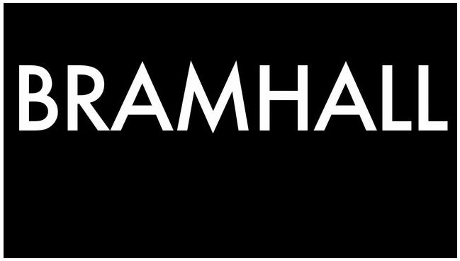 BRAMHALLpng.png