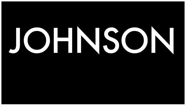 JOHNSONpng.png