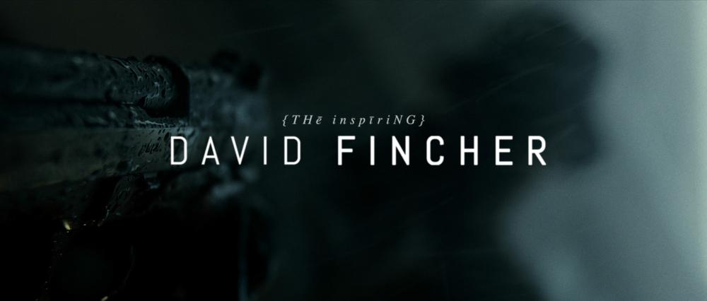 DavidFincher.jpg