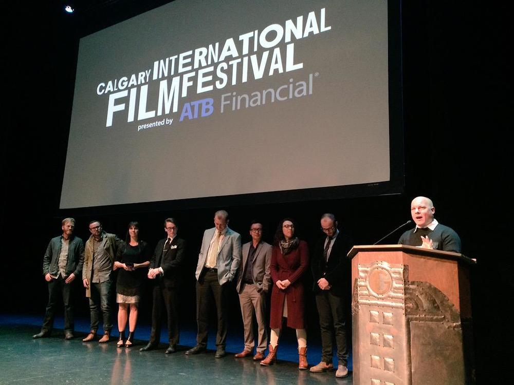 calgaryfilm_2015-Sep-272.jpg
