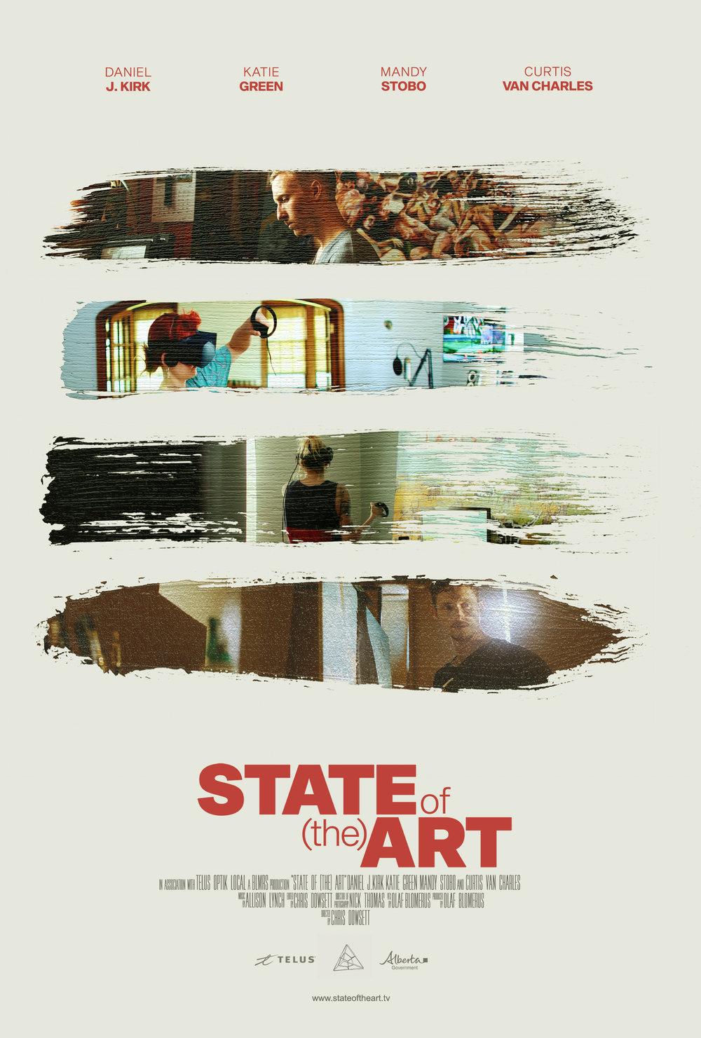 StateOfTheArt_Poster_MASTER.jpg