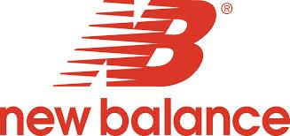 newbalance2.jpeg
