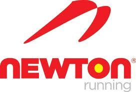 newton2.jpeg
