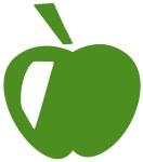 icon_nutrition.jpg