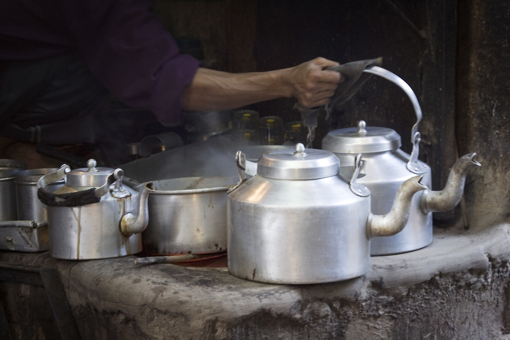 Chai Tea in India.jpg