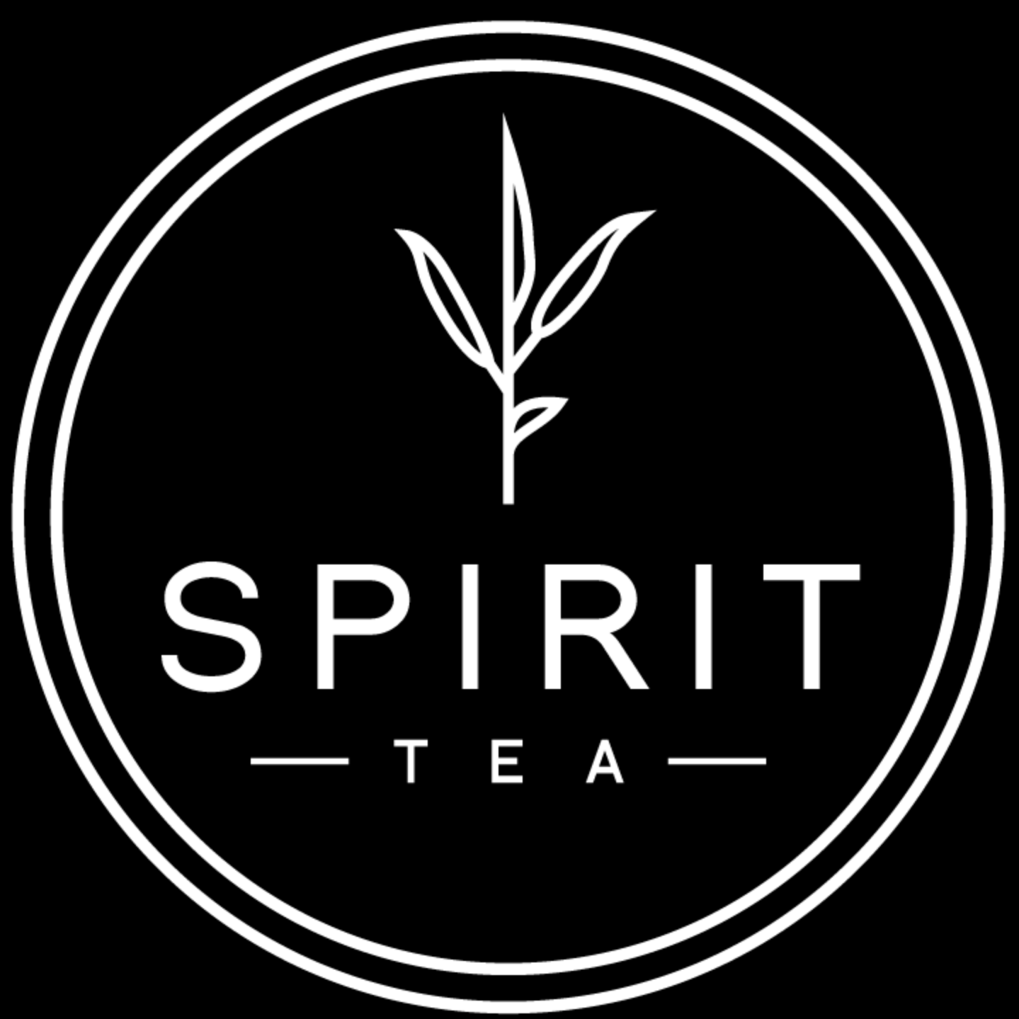 Buy Loose Leaf Tea Online| Spirit Tea Company