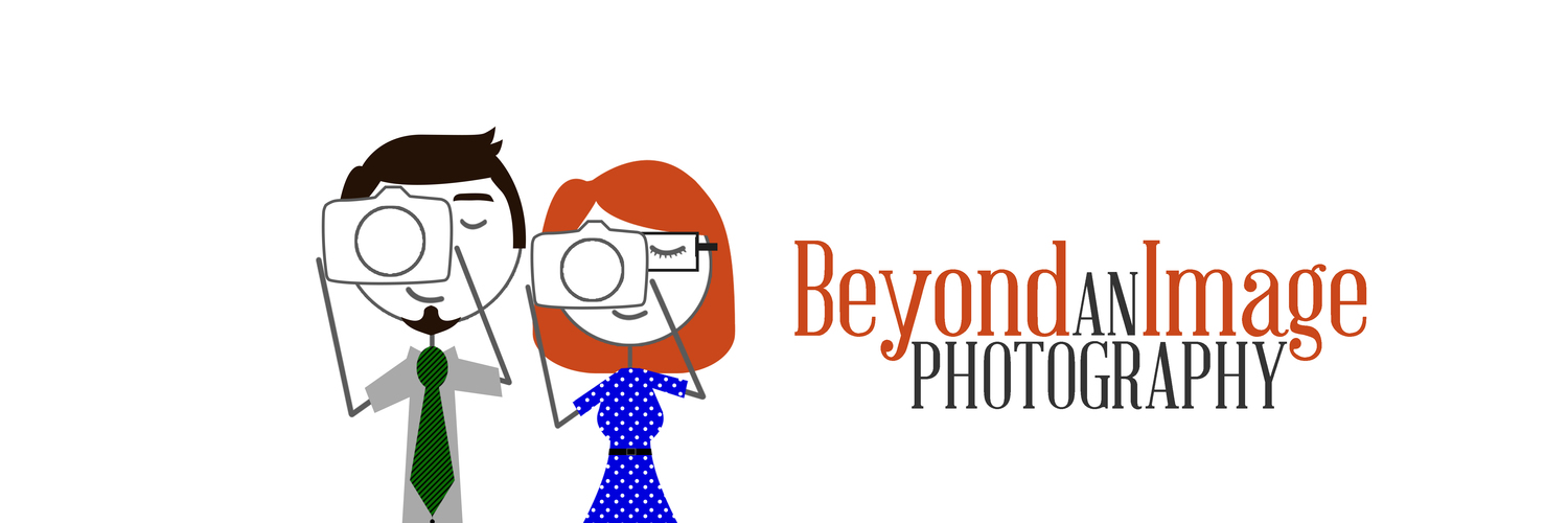 Beyond an Image Photography